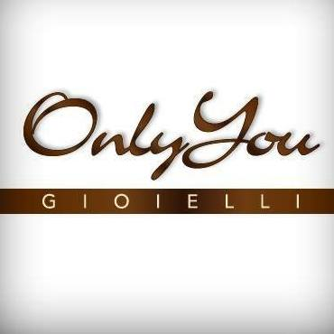 Only you gioielli