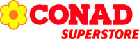 logo Conad Superstore